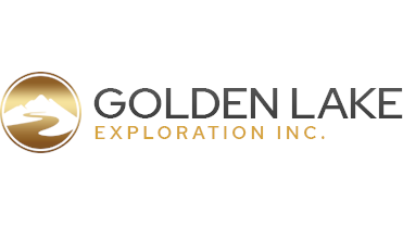 "Golden Lake Reports ""Bonanza"" Grade Discovery in Hole Jr-20-DD12 from Jewel Ridge Property, Nevada, Including 24.54 Meters Averaging 9.16 g/t Gold and 65.8 g/t Silver, Including 3.23 Meters Averaging 57.16 g/t Gold and 452.0 g/t Ag"