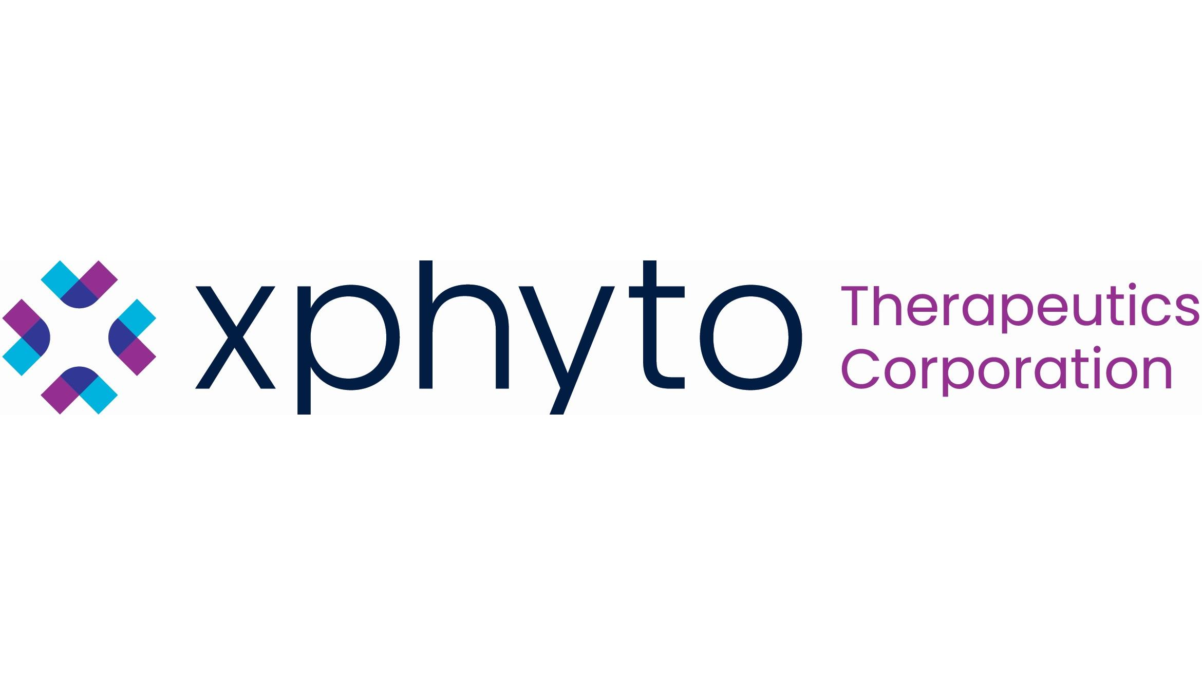 XPhyto Places First Order for 25-Minute Covid-19 RT-PCR Tests