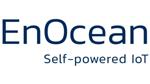 EnOcean Joins Cisco DNA Spaces to bring Self-Powered IoT Devices to Smart Spaces