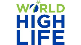 World High Life PLC Appointment of Financial Advisor