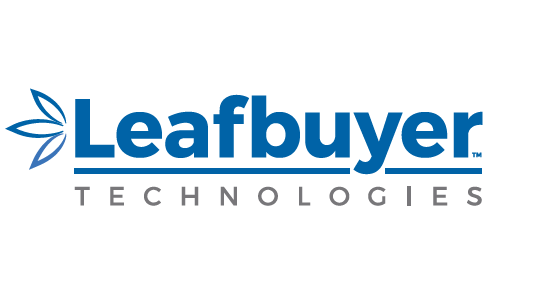 Leafbuyer Technologies, Inc. Announces Results