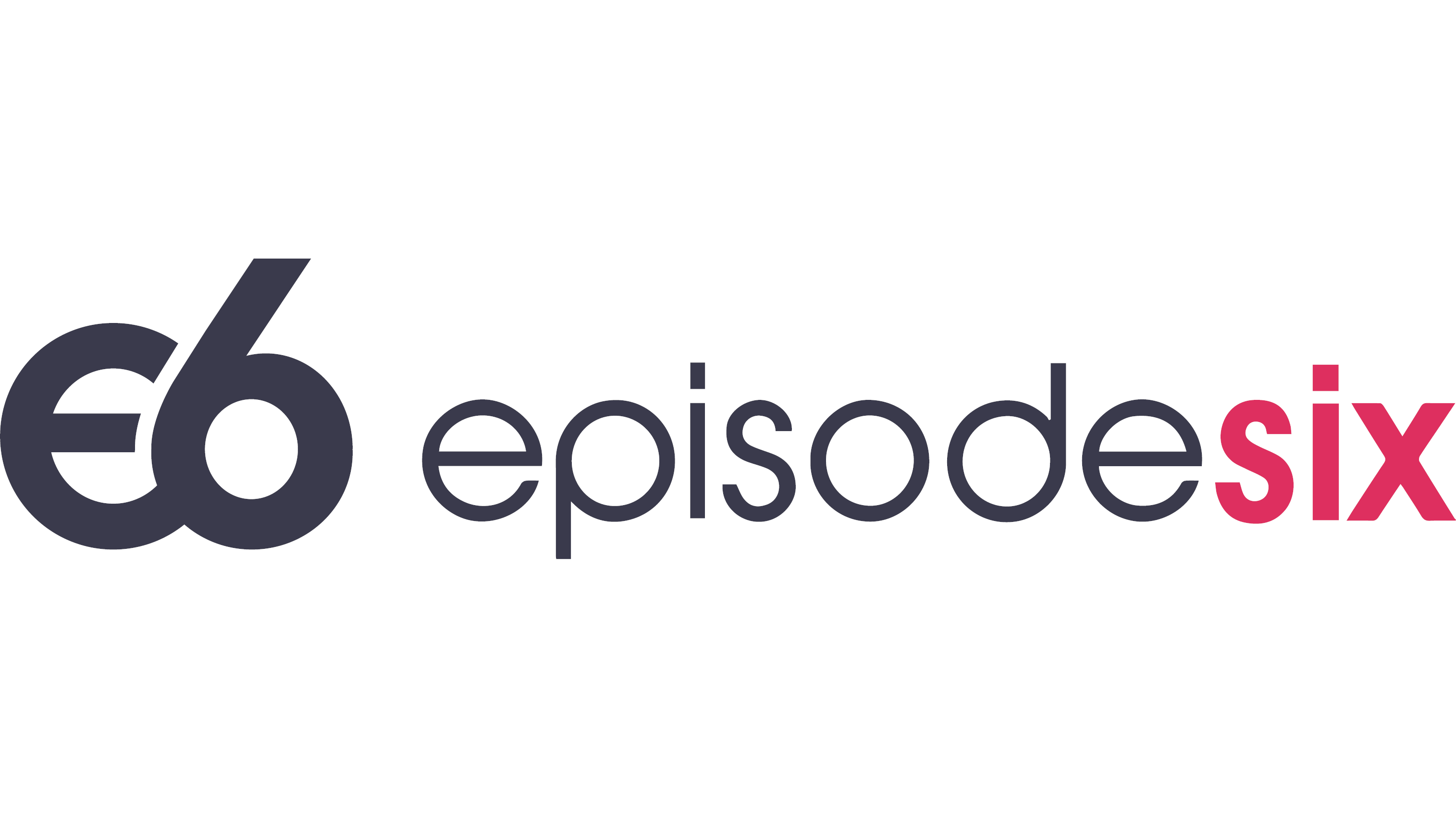 Episode Six Announces Additional $30 Million in Funding