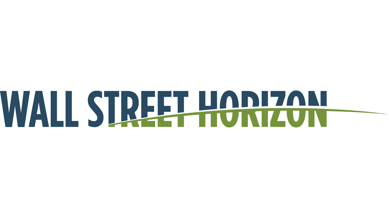 Wall Street Horizon Provides Corporate Event Data to IEX Cloud's Global User Base