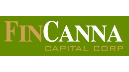 FinCanna Portfolio Company, QVI Inc., Signs Strategic Agreement with Sense Distribution to Expand Retail Reach for Brand Clients Throughout California