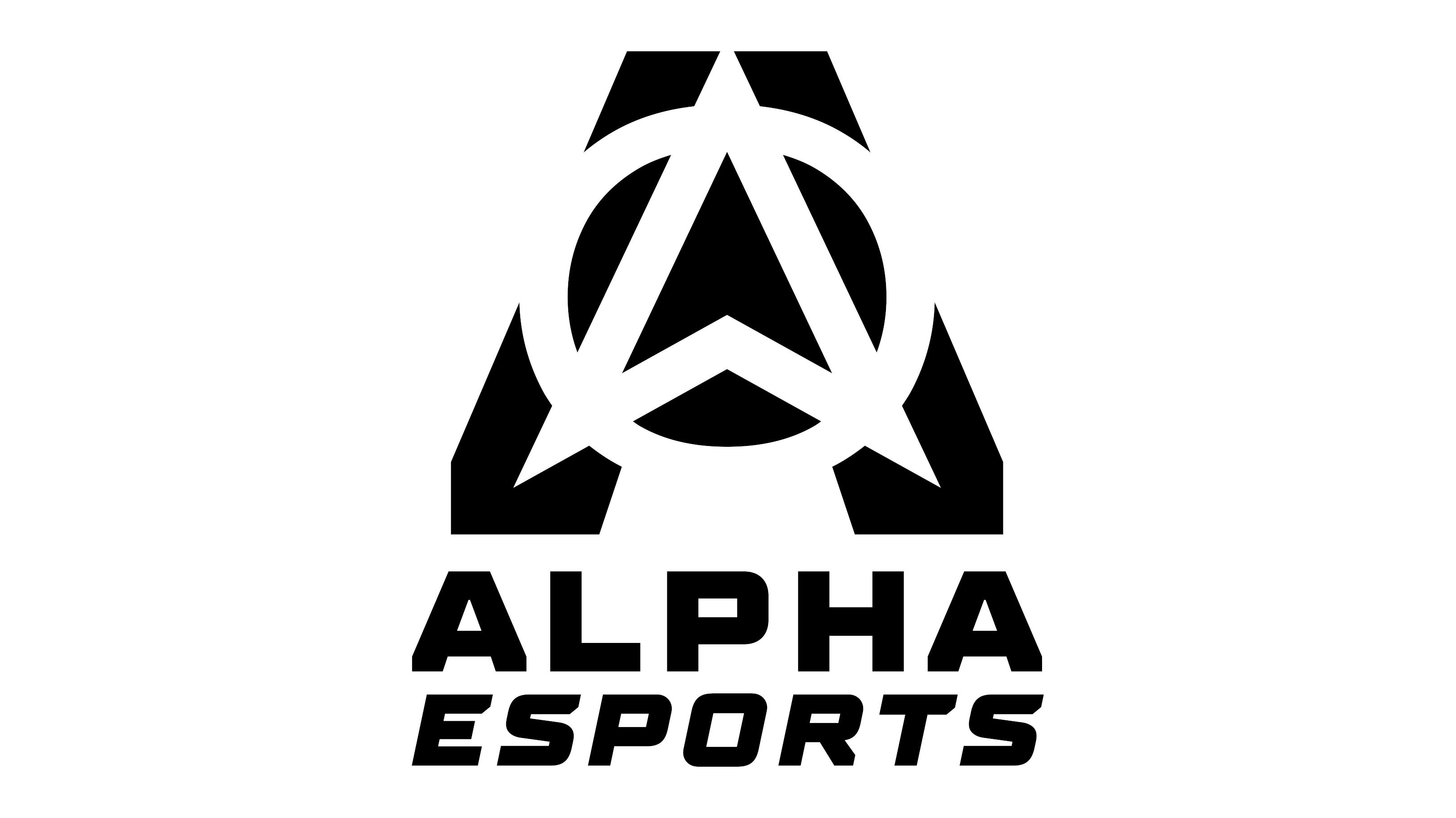 Alpha Esports Announces Launch of Mobile Gaming Platform GamerzArcade