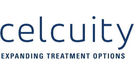 Celcuity Announces Appointment of Dr. Igor Gorbatchevsky as VP of Clinical Development  and Jill Krause as VP of Clinical Operations