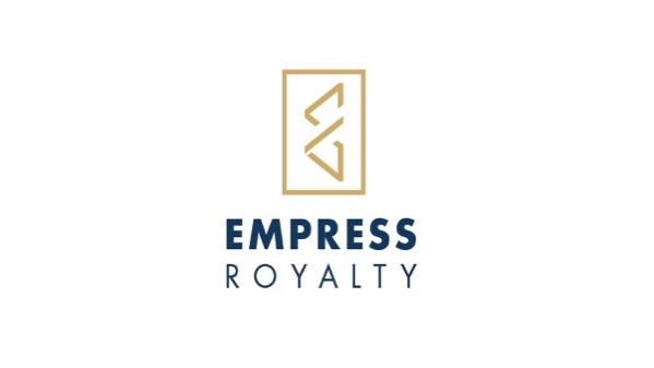 Empress Royalty Listed on OTCQB
