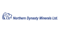 Northern Dynasty: Ninth Circuit Court of Appeals Orders Pebble Case To Be Judged on Its Merits