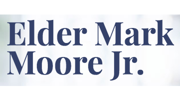 Elder Mark Moore Jr. Announces Young Leaders Conference's Launch of Malawi Mission