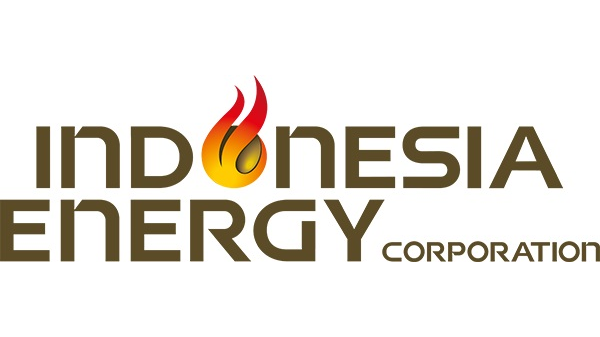 Indonesia Energy Recognized as Top 3 Performer in 2020