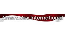 AmeraMex International Receives Orders Totaling $407,000