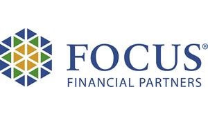 Focus Financial Partners Reports Fourth Quarter and Full Year 2020 Results