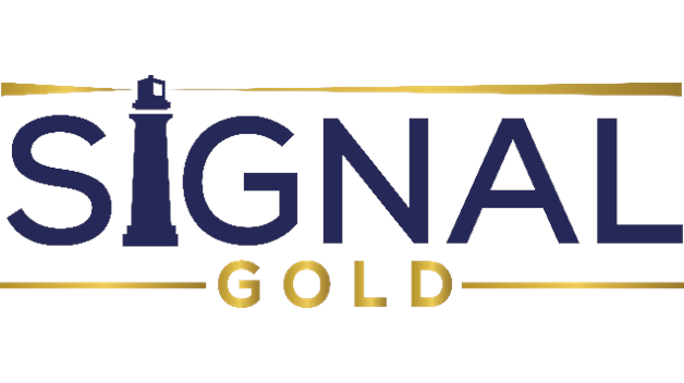 Anaconda Mining Initiates Further Infill Drilling at Goldboro Following Resource Update, Targeting Growth in M&I Resources