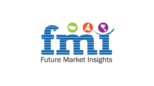 How is Construction Industry Growth Spurring Hand Tools Sales? Future Market Insights Report Analyzes