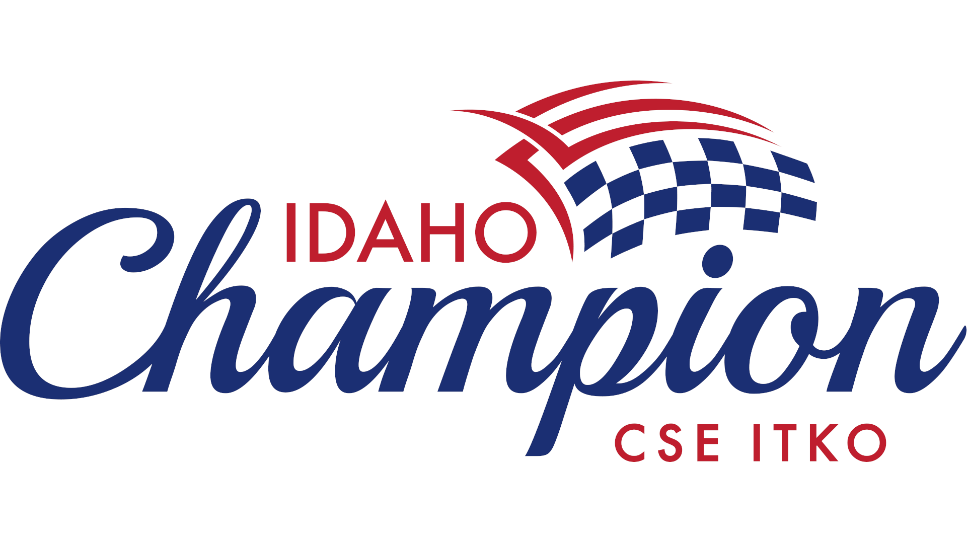 Idaho Champion Gold Invites Shareholders to Attend Virtual AGM