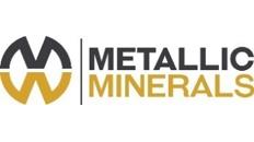 Metallic Minerals Launches 10,000+ meter Drill Program at Keno Silver Project in Yukon, Canada