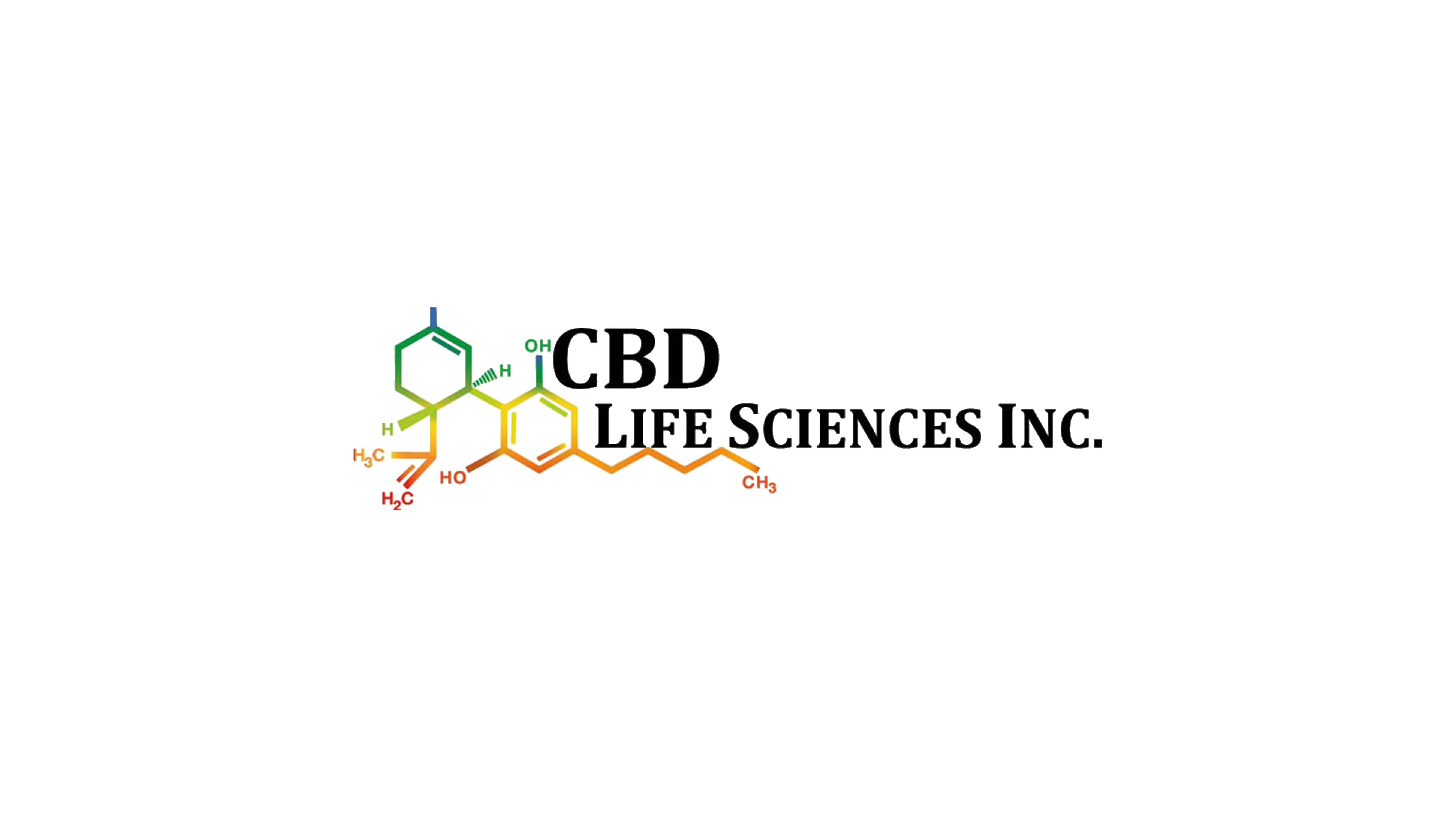 CBD Life Sciences, Inc. (CBDL) Issues Strategic Corporate Overview.