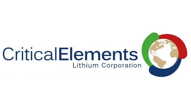 Critical Elements is UL ECOLOGO(R) Certified for Mineral Exploration