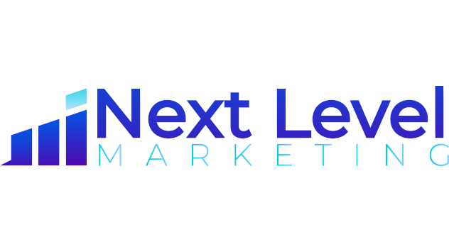 Next Level Marketing Now Accepting Crypto Currency as a Form of Payment