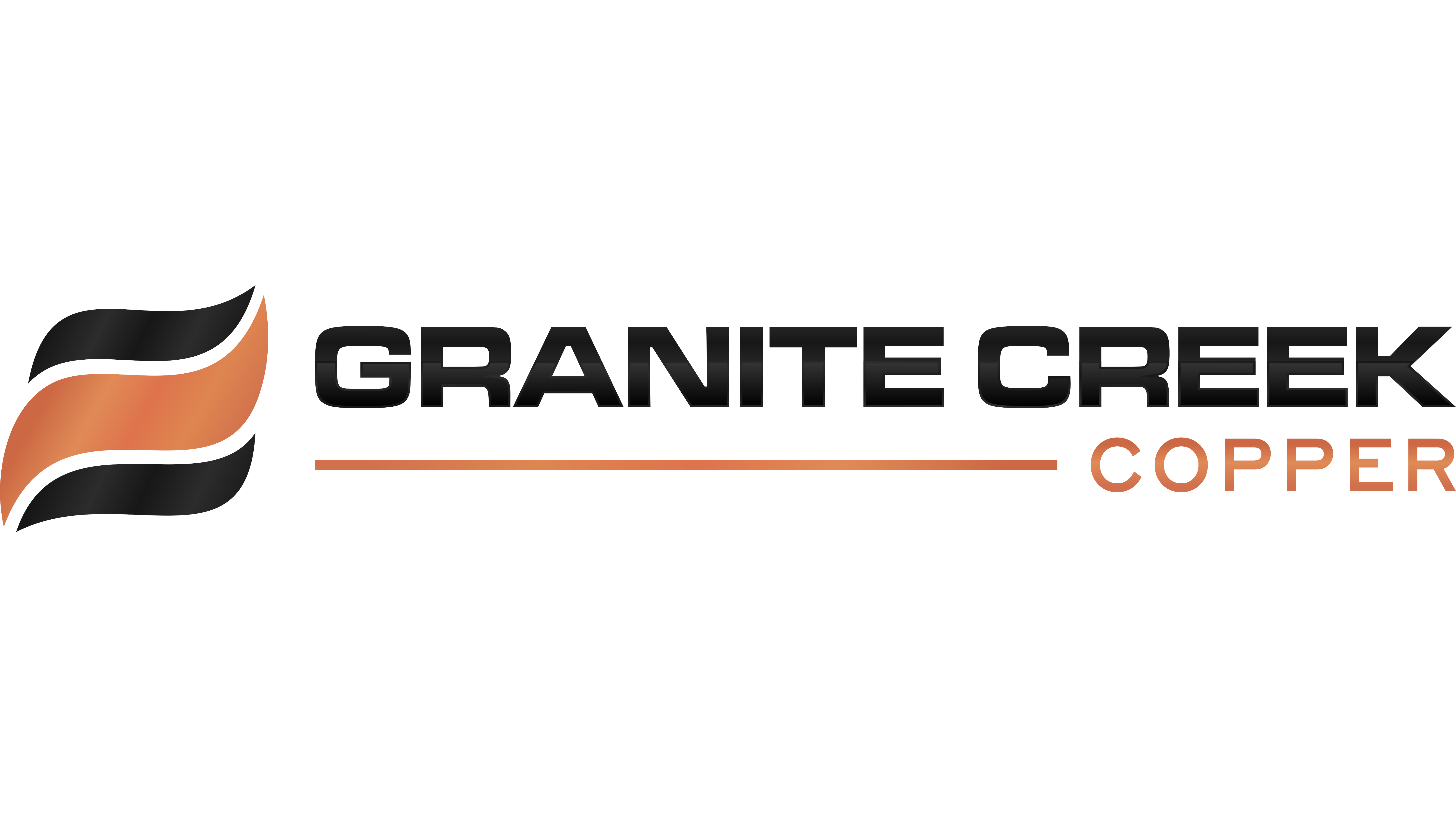 Granite Creek Copper Announces C$4.3 million Private Placement Financing with Canaccord Genuity as Advisor