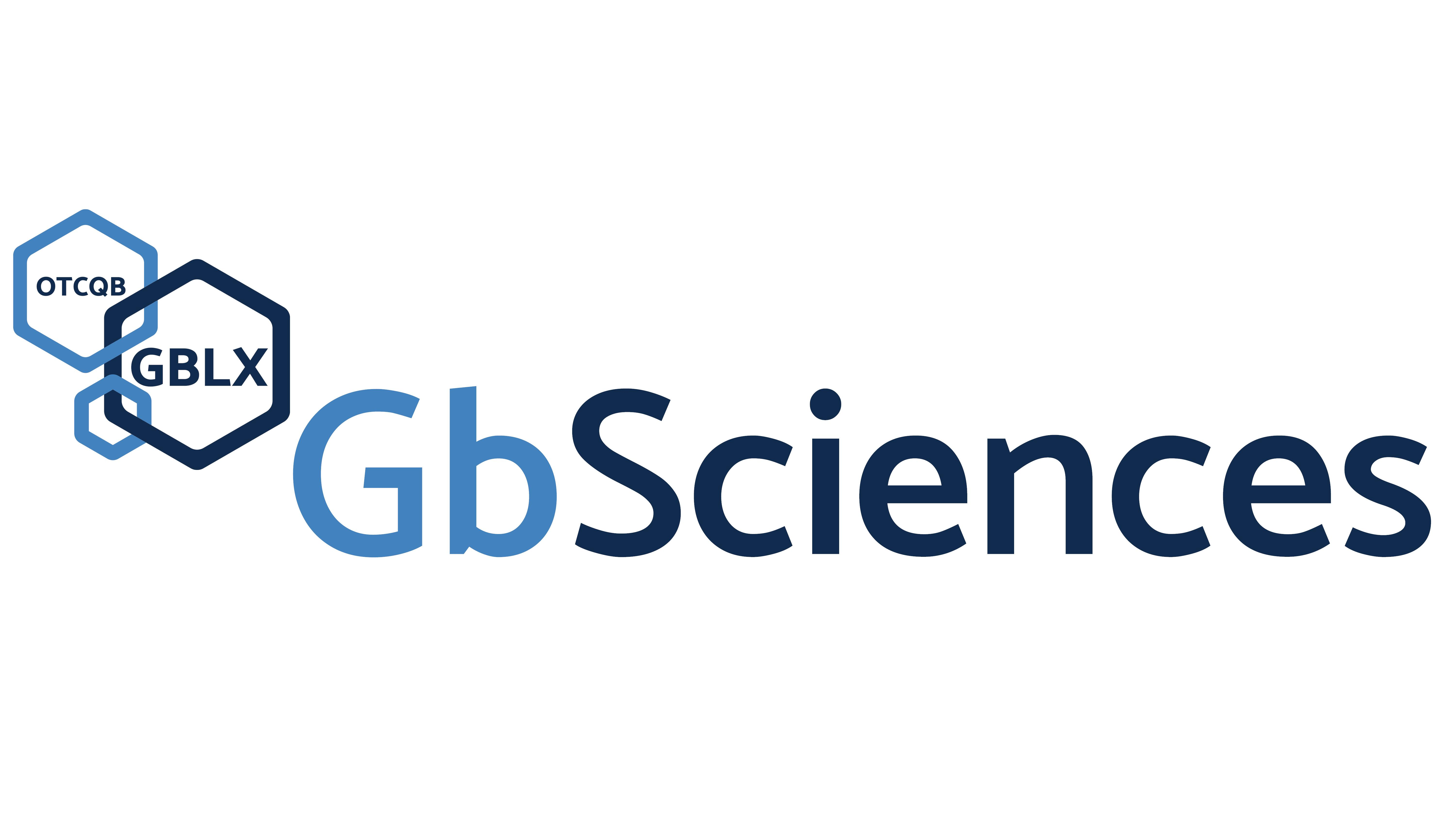 GB Sciences' Board of Directors Has Passed a Unanimous Written Consent Promoting Dr. Andrea Small-Howard to the Role of President