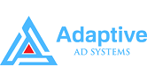 Adaptive Ad Systems Continues Development of Groundbreaking App-based Television Service