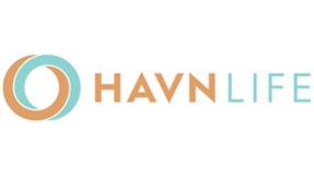 Havn Life Sciences to Host Investor Webcast on March 3, 2021