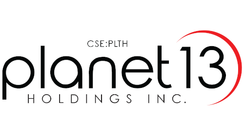 Planet 13 Announces Full Year 2020 Financial Results and Q1 2021 Revenue