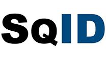 SQID Technologies Limited Board Change