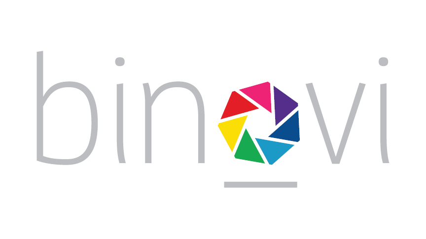 Binovi Products Within John McEnroe Tennis Academy