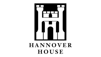 Hannover House Positions MyFlix as the Next-Generation in Home-Streaming