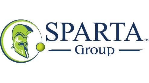 Health Canada Authorizes Sparta COVID-19 Safety System's Antibody and Antigen Rapid-Tests