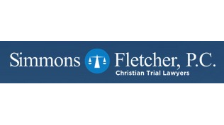 Simmons and Fletcher Announces New Scholarship for Students with Disabilities