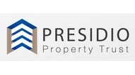 Presidio Property Trust, Inc.  Reports Results for the Fourth Quarter and Year Ended December 31, 2020