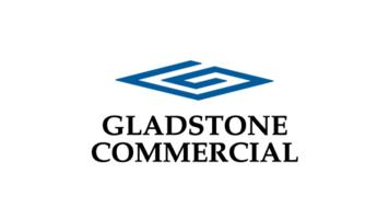 Gladstone Commercial Corporation Executes $10 million Lease Renewal at Industrial Property in Monroe, Michigan