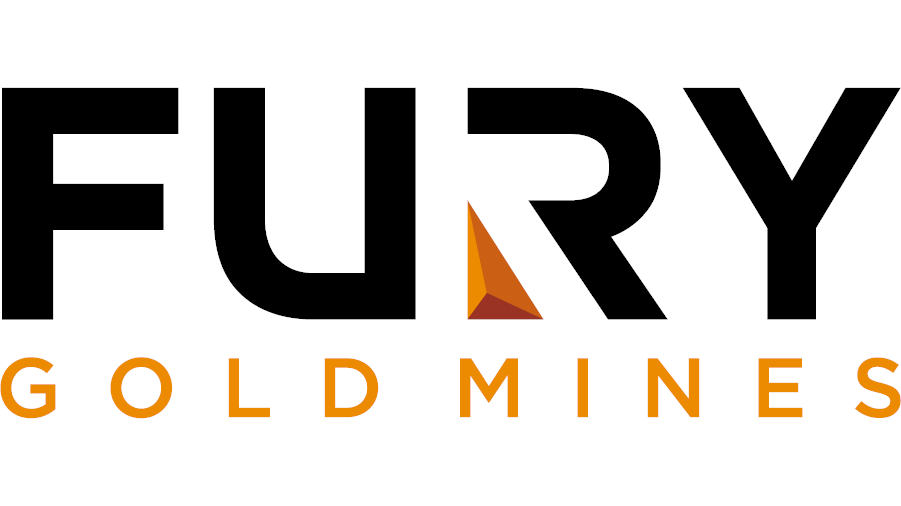 Fury Announces 2021 Exploration Plans for Committee Bay