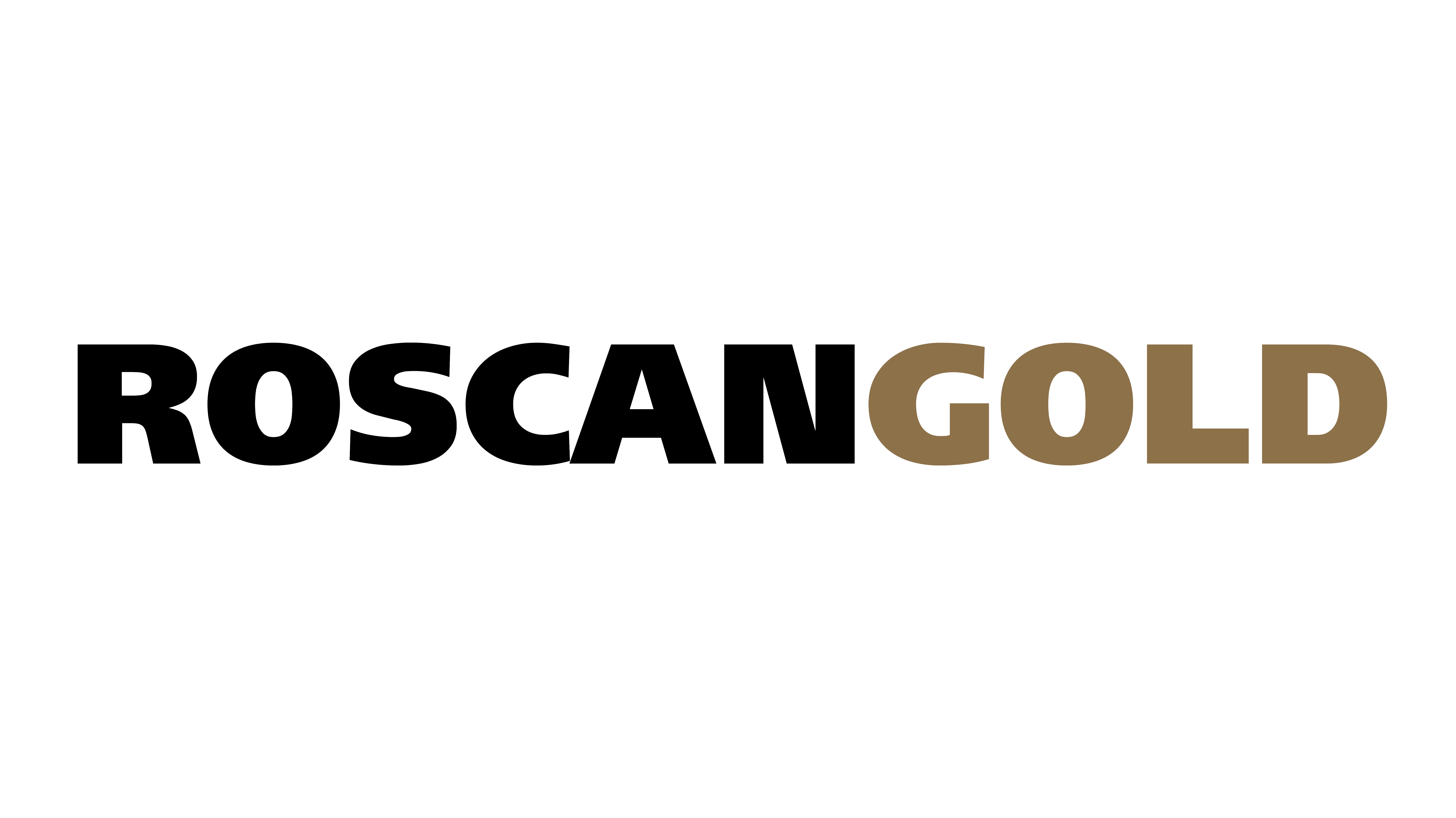 Roscan Gold Provides Regional Update: Intersects 17.34gpt Over 4m at Walia, 3.38gpt Over 12m at Kandiole North and 2.20gpt Gold Over 31m at Moussala North