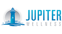 Jupiter Wellness Announces its Novel Cannabidiol-Aspartame Combination Treatment JW-100 Significantly Reduces ISGA Score in Eczema
