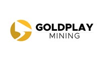 Goldplay Announces Initial Geological Interpretations from Airborne Geophysics and Satellite Imagery on The Scottie West Project