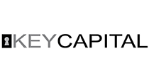 Key Capital Strengthens Vaccine Patents