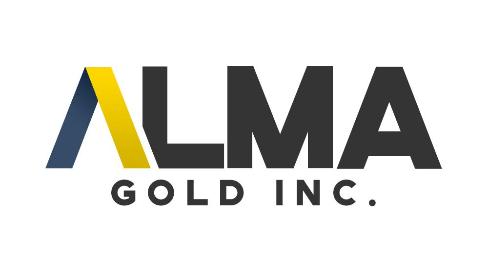 Alma Gold Inc. Appoints Greg Isenor to Board of Directors
