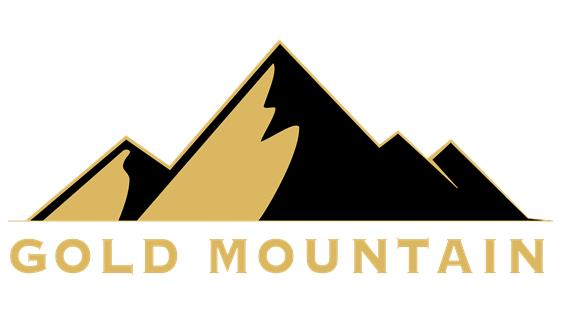 Gold Mountain Signs Letter of Intent with New Gold to Increase its Tonnage Limit in its Ore Purchase Agreement
