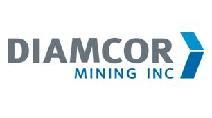 Diamcor Increases Revenues to USD $1.2M in First Quarter of New Fiscal Year