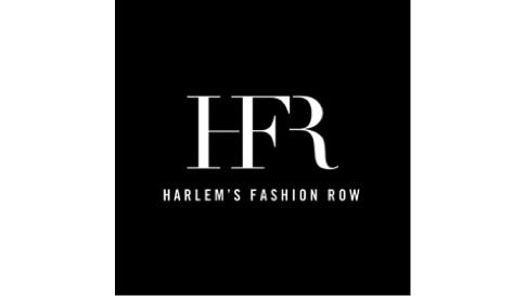Nike Joined Harlem's Fashion Row to Host Their Third Annual Designer Retreat