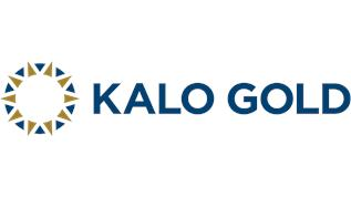 Kalo Gold Holdings Corp. to Commence Trading on the TSX Venture Exchange