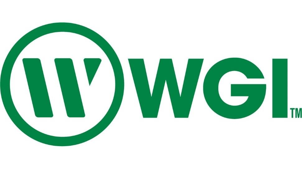 WGI Announces Nicholas Evans Joins Firm as Chief Innovation Officer