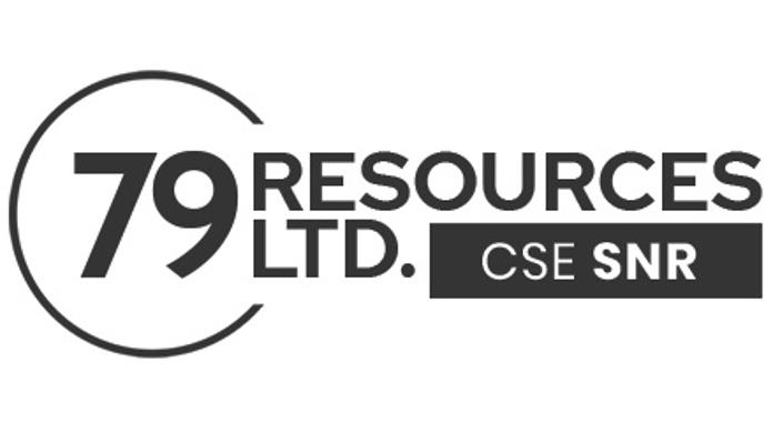 79 Resources Ltd. Announces Definitive Agreement to Acquire All Outstanding Securities of Buck Gold Inc. Secures Dominant 1200 Square Kilometers Position within Nechako Plateau Surrounding Sun Summit Minerals Corp.