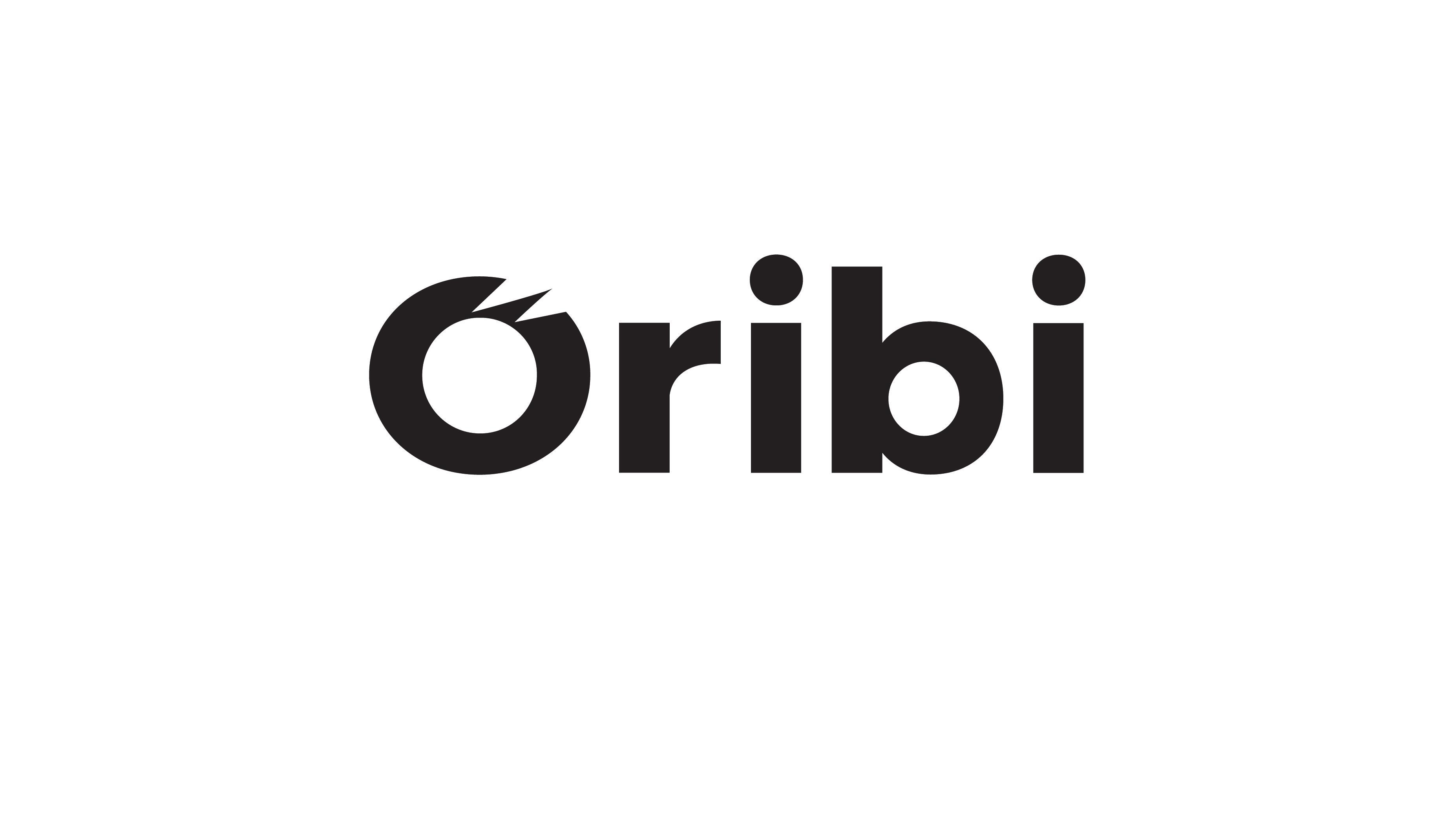 Oribi Raises $15.5M for its No-Code Marketing Analytics