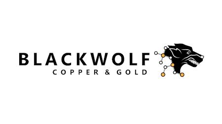 Heatherdale Commences Metallurgical Studies to Further Optimize Excellent Recoveries at the Niblack Copper-Gold-Silver-Zinc Project