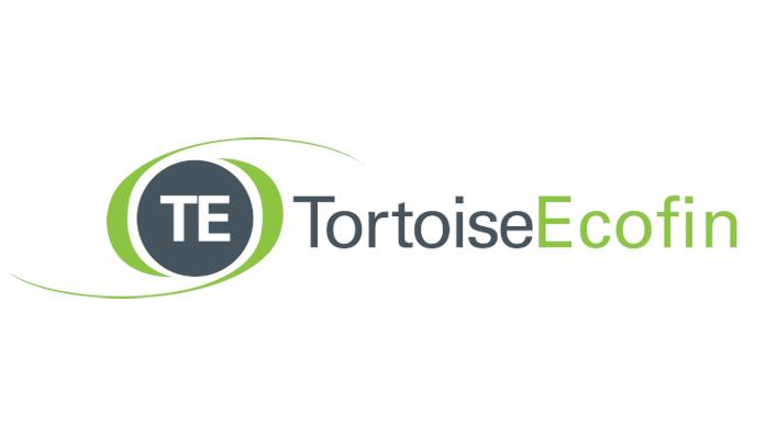 Tortoise Essential Assets Income Term Fund (TEAF) Announces Upcoming Name Change to Ecofin Sustainable and Social Impact Term Fund